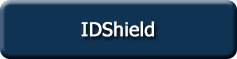 LegalShield Identity Theft services USA & Canada,  Other States Include: AK, AZ, AR , CA, CO, DC, FL, NC, CT, DE, GA, HI, ID, IN, IA, KS, KY, LA, ME, MD, MI, MN, ,MS, NE, NH, NM, NY, NE, NV, OH, OK, OR, RI, PA, SD, TX, UT, VT, VA, WA, WV, WY